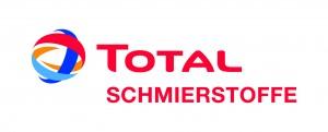 TOTAL_Schmierstoffe_LOGO_4C_horizontal